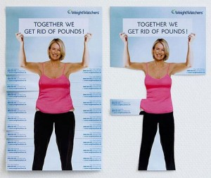 Together-we-get-rid-of-pounds