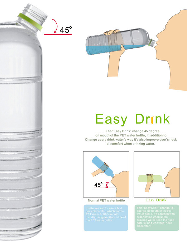 Easy_drink3